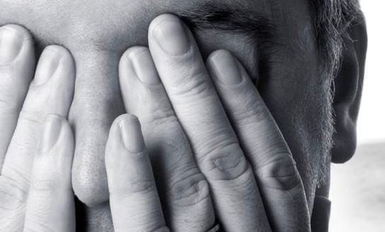 reducir-estres-infeccion-herpes-genital-61
