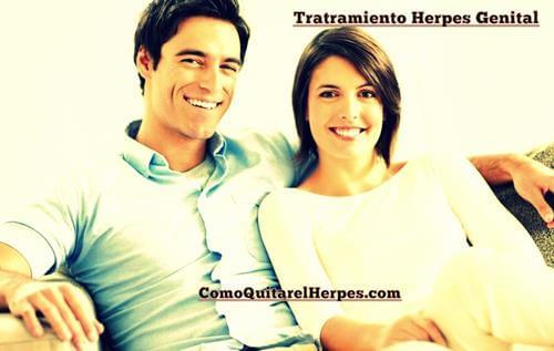 tratamiento-herpes-genital-definitvo-76