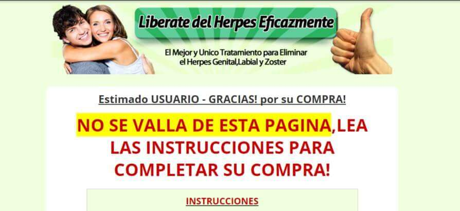 descarga-liberate-del-herpes